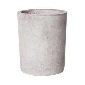 Kruka, 129 kronor på Granit.