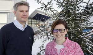 Barn- och utbildningsnämnden ska spara sju miljoner nästa år, berättar förvaltningschef Thomas Lindberg och Linda Svahn (S), nämndens ordförande. Under måndagen klubbade nämnden en rad besparingsåtgärder.