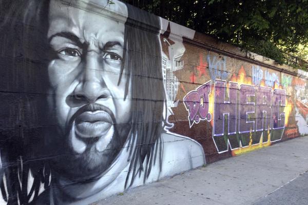 Den 11 augusti 1973 höll DJ Kool Herc sitt första block party i Bronx. En fest som fått symbolisera starten för hela hiphopkulturen.
