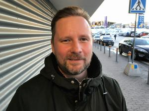Christian Åström