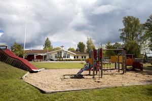 Kilsmo skola, en av de minsta i Sverige, är hotad av nedläggning. Ett beslut som inte bara drabbar elever och lärare utan hela bygden.