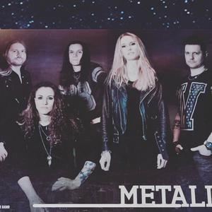 Metalite. Bild: facebook.com.