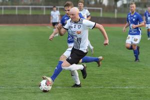 Tidaholms GoIF och IFK Falköping ställs mot varandra även nästa säsong.