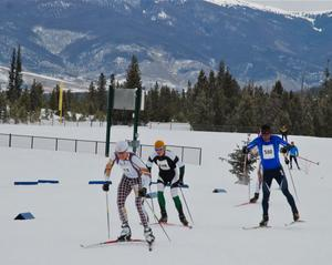 I dag är friluftsliv och skidturism de stora inkomstkällorna i Frisco med omgivning. Varje år arrangeras här också längdskidtävlingen Frisco Gold rush.