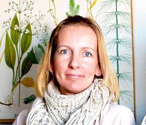 Sedan Linda Jonsson började i projektet Unga till arbete 2011 har hon märkt att det finns allt fler unga som behöver stöttning.