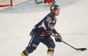 Malmborg återvänder närmre hemmer i Jönköping.
