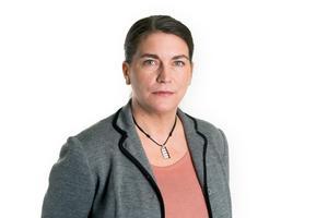 Sofia Mirjamsdotter