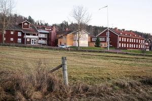 Kommunstyrelsen har fått förslag på att bygga ett nytt äldreboende i anslutning till det befintliga i Tibble.
