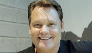 Lars Ivarsson