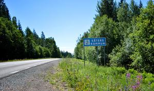 Säters kommun ska under de kommande fyra åren styras av S och C som tillsammans har egen majoritet i fullmäktige.