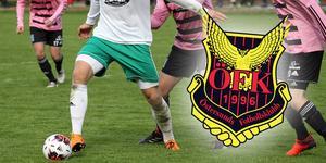 ÖFK vill stärka utvecklingsmiljön i länet för spelare 15–19 år. Därför har en motion till JHFF:s representantskapsmöte lämnats in.