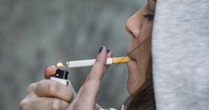 Fler KOL-patienter måste erbjudas rökavvänjning, skriver insändarskribenten.
