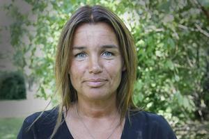 Anna-Caren Sätherberg (S) blir suppleant i näringsutskottet.