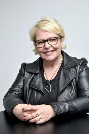 Titti Öhrn
