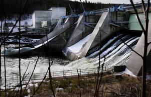 Hittills har regeringen valt att ligga lågt, vilket oroar oss. Miljöministern borde snabbt ha klargjort regeringens ståndpunkt. Det är viktigt att invånarna i vattenkraftskommunerna känner ett grundmurat politiskt stöd. Det skriver en rad socialdemokratiska politiker.