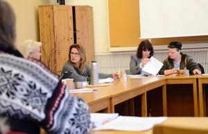 Budgeten är ett viktigt verktyg i kommunens ekonomiska arbete och ekonomichef Jessica Jansson framhåller vikten av att undvika tillägsbudgetering. Kommunstyrelsen säger nej till bildningsnämndens begäran.