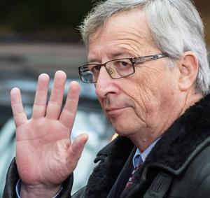 Är konservative Jean-Claude Juncker EU:s näste kommissionsordförande? Mycket talar för det.