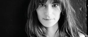 """Ted Gärdestads dotter Sara Zacharias släppte nyligen skivan """"Mot solen"""", som består av tidigare okända Gärdestad-låtar. Foto: Jesper Brandt"""