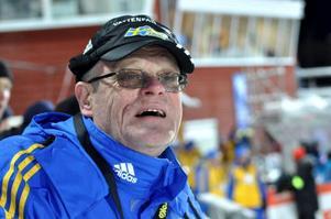 Foto: Hans-Råger Bergström