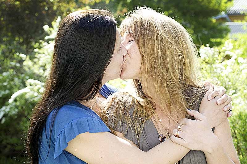 finns det några lesbiska dejtingsajter Bulgariska dejtingsajt USA