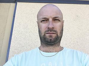 Patrik Järmens, sportchef IK Tellus bandy