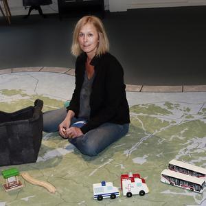 Magda Hane, Vsbyvgen 72, Norrtlje | unam.net