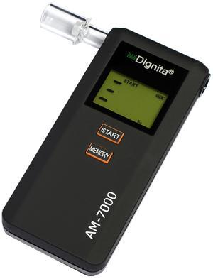 Dignita AM 7000.