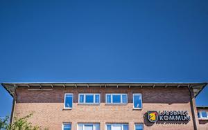 Ljusdals kommuns agerande har anmälts till JO.