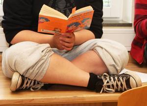 Totalt kommer 110 elever i Hudiksvall och Nordanstig att gå i sommarskola i år.