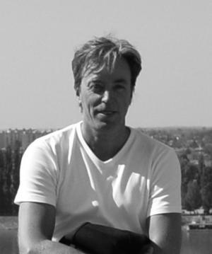 Stefan Brink.