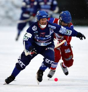 Maria Kristmansson, Kungsns 211, Sundsvall | patient-survey.net