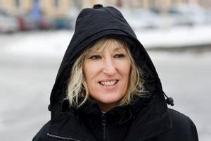 Kim Riwik, Hackås–Jag tycker egentligen inte att traditioner ska bli ett världsarv utan att det kan fortsätta vara platser och byggnader.