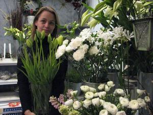 Johanna Neckmar.