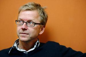 """""""Evenemang är ett hett forskningsområde i dag med allt från alpina VM till skidskytte och Storsjöyran. Hur upplever besökarna evenemanget? Vilka ekonomiska värden finns det? Vad kan arrangören dra för nytta av erfarenheterna?"""", säger Bo Svensson, institutschef på Etour."""