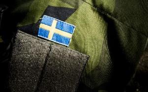 Foto: Magnus Hjalmarson Neideman / SvD / TT