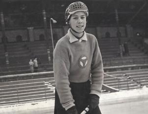 Pär-Olof  Härdin.