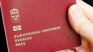 Polismyndigheten gör ändringar i öppettider samt stänger ett par receptioner. Detta efter att tidsbokning för passansökningar infördes i Borlänge så har trycket ökat på de receptioner i Dalarna som hanterar passansökningar.