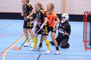 Foto: Hannu Högberg