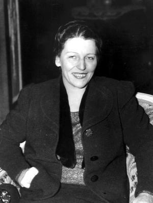 1938 års pristagare i litteratur, Pearl Buck, har i efterhand kritiserats för sina böcker som bland annat har kallats för