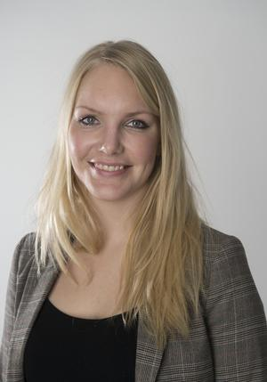Viktoria Östlund, ansvarig för lamm- och nötköttsfrågor på Lantbrukarnas riksförbund, berättar att förbundet följer situationen genom kontakt med myndigheter och handlare.