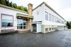 Bräckes kommunchef, Bengt Flykt, och kommunens skolchef, Catarina Julin-Nygren, föreslår att grundskoleverksamheten flyttas från Pilgrimstad från höstterminen 2014.