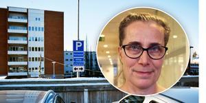 Agneta Romin är verksamhetschef för kvinnosjukvården i Dalarna och anser att det är orealistiskt att återöppna BB i Mora.