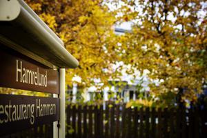 Nedläggningen av Hamrelunds särskilda boende beräknas innebära en besparing på 23 miljoner per år.