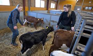 Västra Götalandsregionens naturbruksskolor skickar hem sina elever.