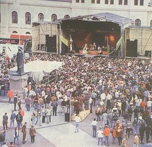 ST 22 juni 1994.