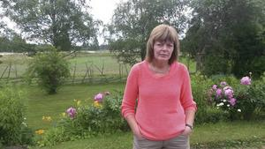 Ingela Astnell Andersson
