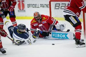 Stefan Stéen är klar för spel utomlands. Bild: Johan Bernström/Bildbyrån