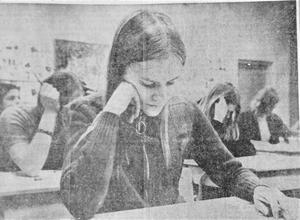 ST 28 januari 1969