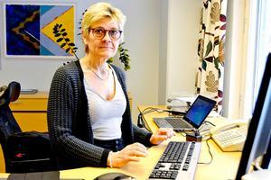 Nina Fållbäck Svensson: 1 342 947 kronor