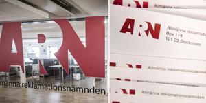 Allmänna reklamationsnämnden (ARN) rekommenderar att företaget Seniorkraft från Sundsvall betalar en missnöjd kund efter en tvist angående arbeten i en bostad.